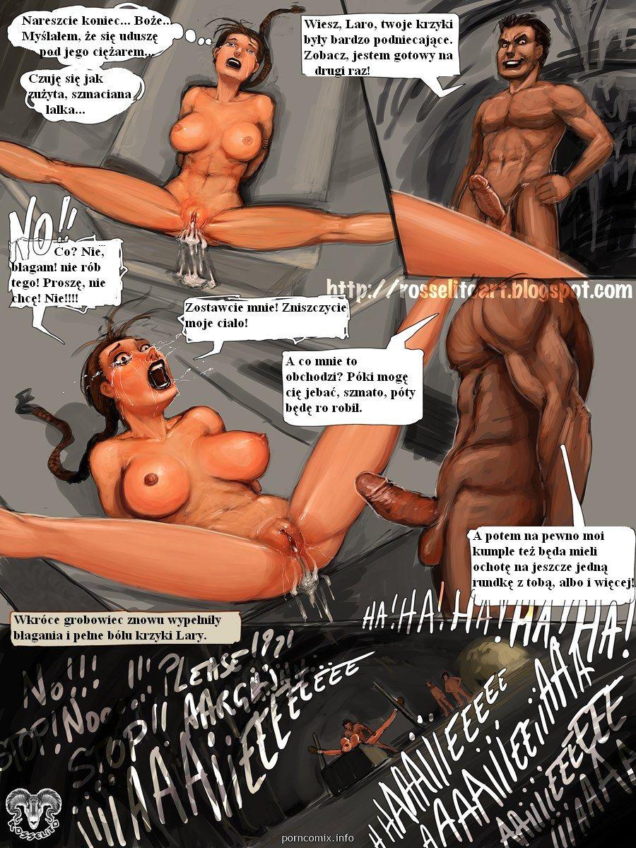 seks-salon-na-vasilevskom