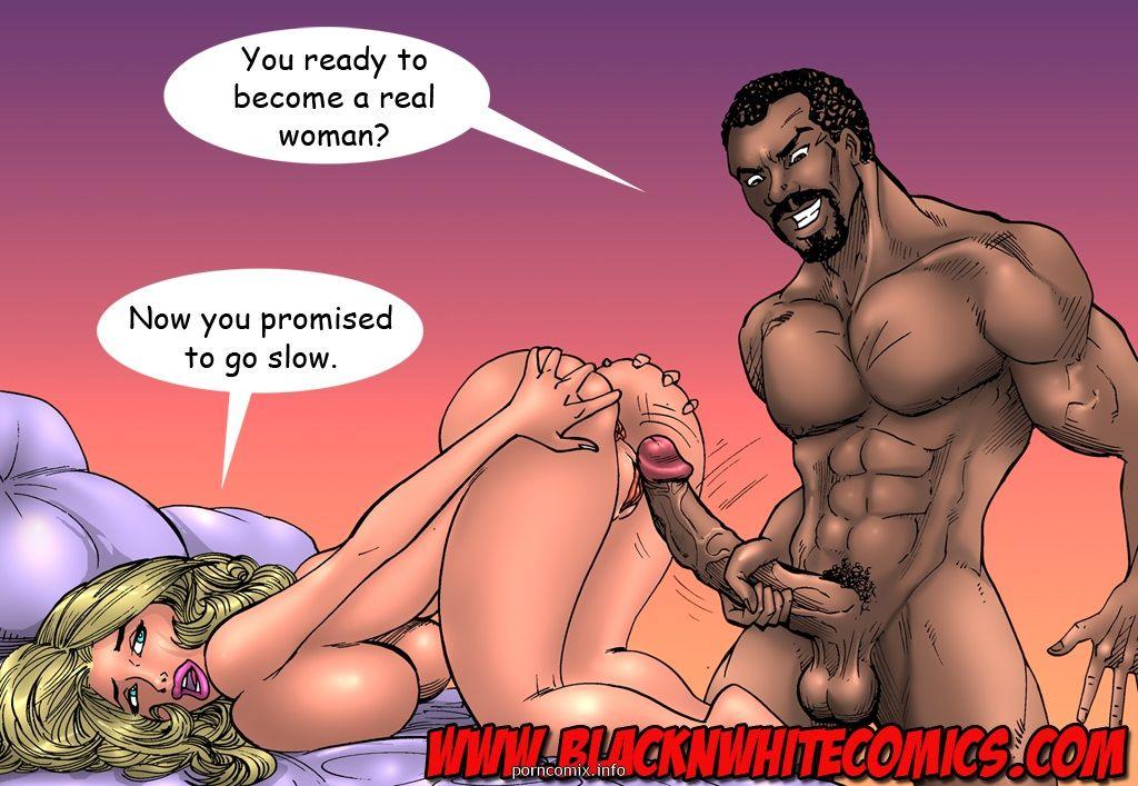 порно комиксы жены фото